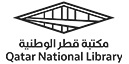 Qatar National Library Home Page